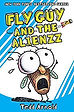 fly guy and the alienzz.jpg