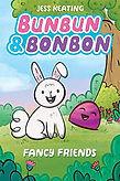 bunbun and bonbon 8.jpg