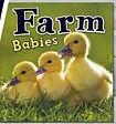 farm%20babies_edited.jpg