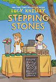 stepping stones 13.jpg