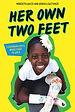 her own two feet.jpg