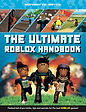 the ultimate roblox handbook.jpg