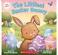 the littlest easter bunny.jpg