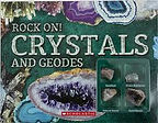 rock on crystals and geodes.jpg