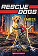rescue dogs ember.jpg