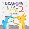 dragons love tacos 2.jpg