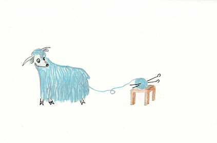 Cashmere goat for society.jpg