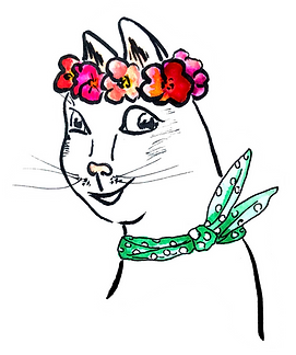 Lady-kitty transparent.png