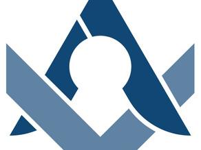 XVII. Weltkonferenz der regulären Freimaurer Großlogen