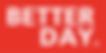 BDEP logo red.png