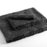 charcoal set