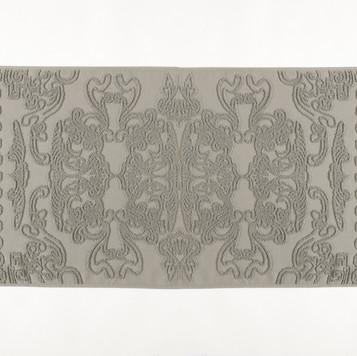 grey large