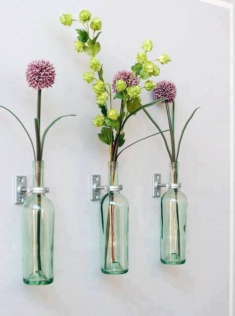 Vasos Sustentáveis