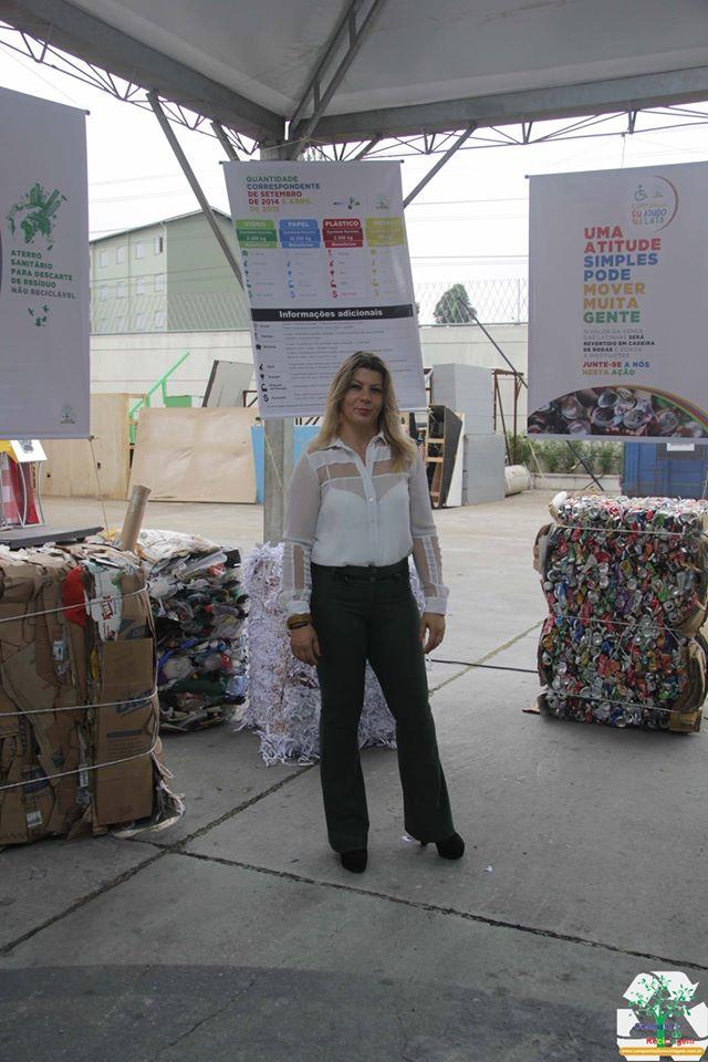 Companhia da Reciclagem