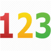 number-two-icon-27.png