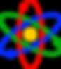 science-symbols-clip-art-830x936.png