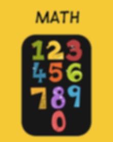 Math-Numbers.jpg