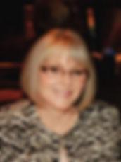 Susan 2015.jpg