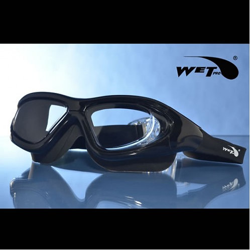 Goggles Adult (Sure) Maxis  AF
