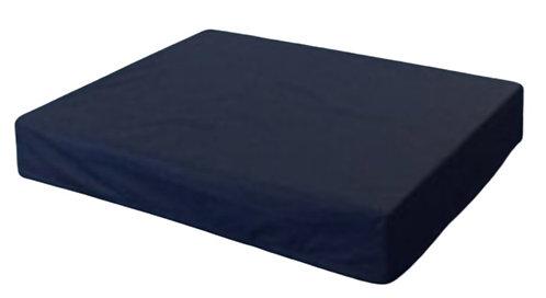 Rigid mats (4'L x 3'W x 6''H  / 1.22m x 91cm x 15cm)