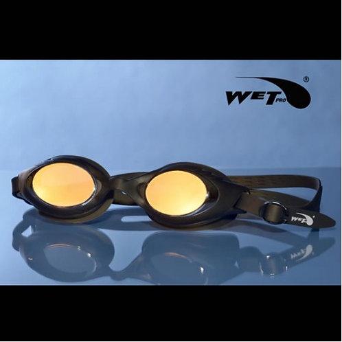 Goggles Adult (Mirrors) Dynamo  MC