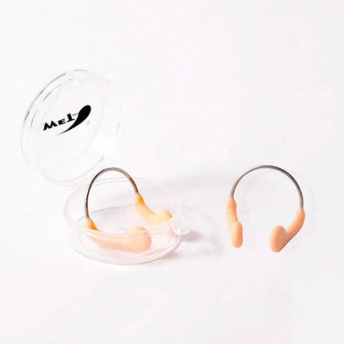 Nose Clip (Wire)