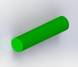 X-Cylinder