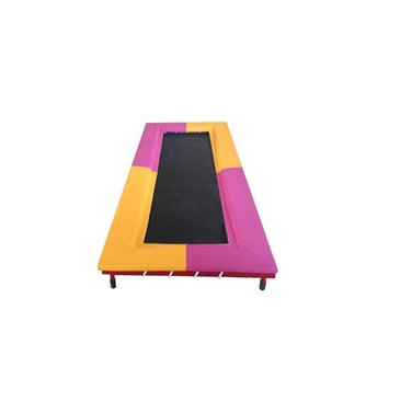 Kids trampoline (small)