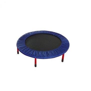 Happy kids mini-tramp (Round)