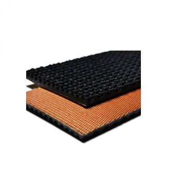 Surface Platform   (5mm/ .196 in)