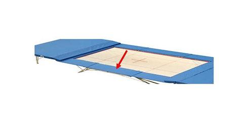 Trampoline Frame Pads  (1.18'' / 3 cm)