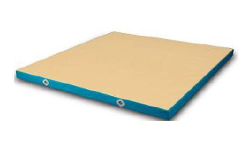 Landing Soft mat