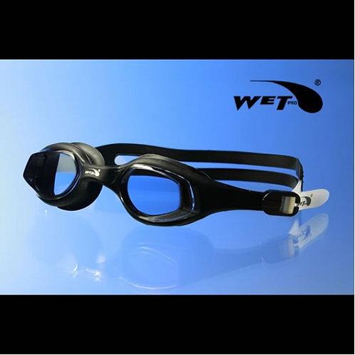 Goggles Adult (Clear) Mizar  AF