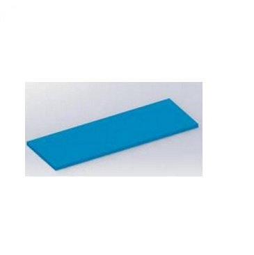 X- Rectangle mats (small)