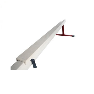 Surface Enlargement for Balance Beam