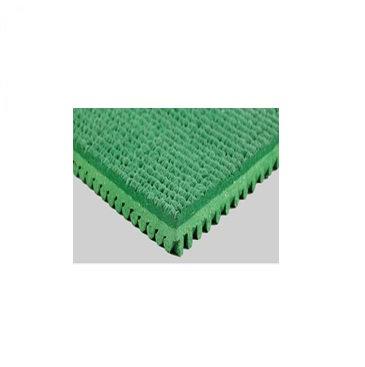 Surface Platform, Rubber (8mm/ .314 in)