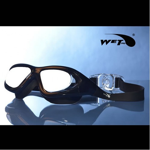Goggles Adult (Mirrored) Maxis  MC