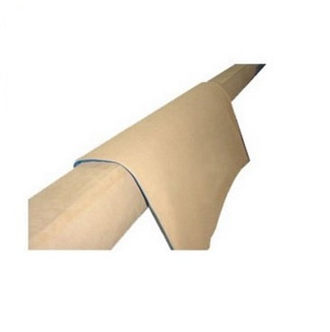 PU mat for balance beam