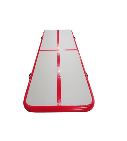 Inflatable Airtrack Mattress for Gymnastics