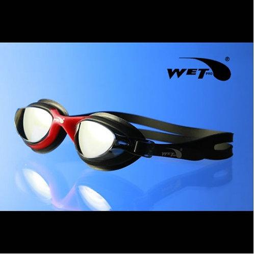 Goggles Adult (Mirrors) Eclipses   MC