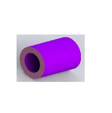 X- Hollow cylinder