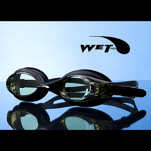 Goggles Adult (Claros) Quantum  AF