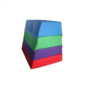 Happy kids Vault Blocks