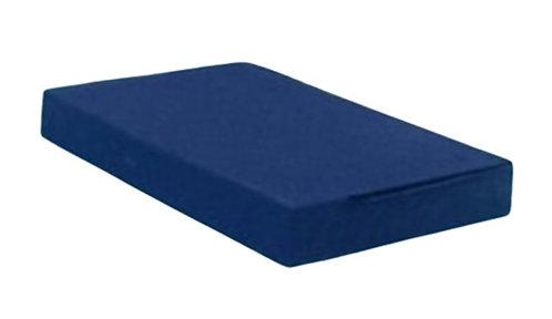 Rigid mats (4'L x 6'W x 6''H/ 1.22m x 1.82m x 15cm)