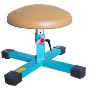 Competition Mushroom