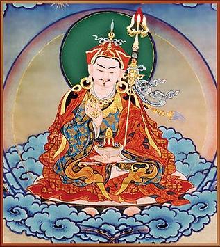 Buda shakiamuni