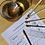 Thumbnail: Il-Lapes   Omofoni