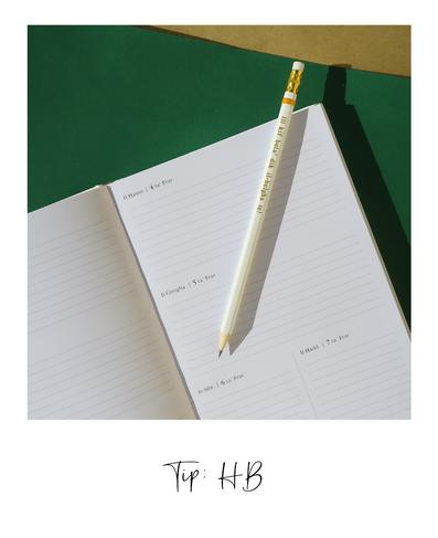 Tip - HB.png