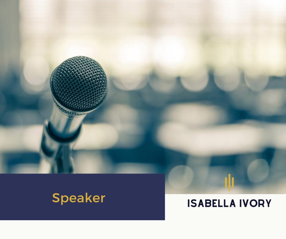 Speaker-Isabella Ivory.png