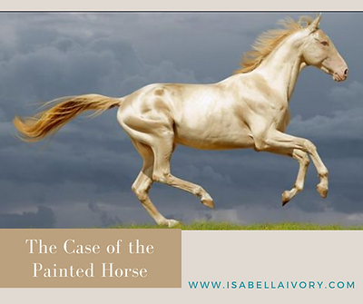 ThePaintedHorse-IsabellaIvory.png